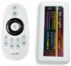 Set Controller + Remote für ww-cw justierung und dimmung