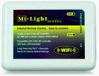 MiLight WiFi Controller 2.0