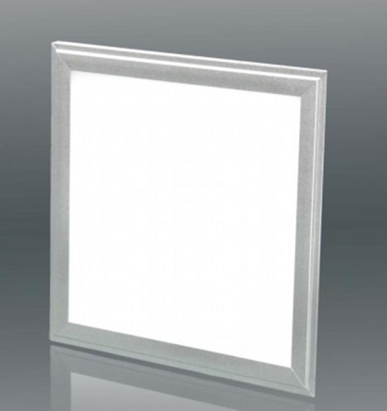LED Panel 18 Watt ww bis cw justierbar 295x295x12mm