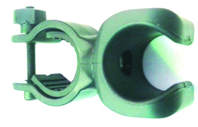 Lenkerhalter für Taschenlampe 521