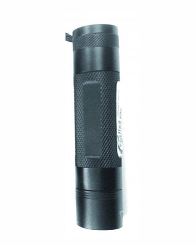 LED Taschenlampe Mini 800