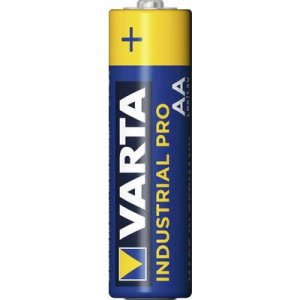 Batterie AA