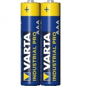 Batterie AAA Einzelverkauf