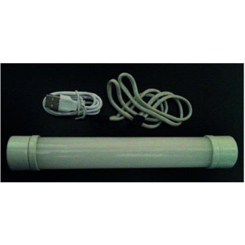 LED Stableuchte mobiled