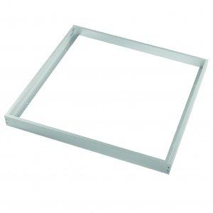 Rahmen 30x30 für LED Panel