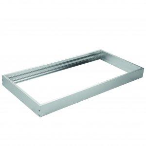 Rahmen 30x60 für LED Panel