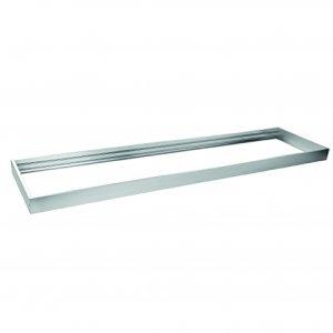 Rahmen 30x120 für LED Panel