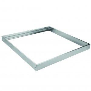 Rahmen 60x60 für LED Panel