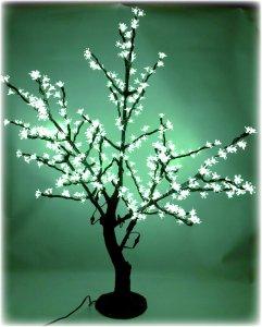 LED Kirschblütenbaum