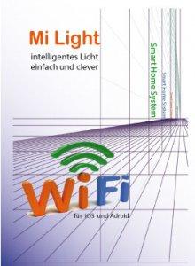 Katalog mi-light
