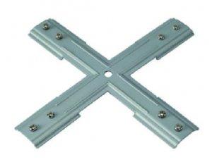 Stabilisator X-Verbinder
