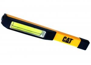 LED Taschen-Arbeitsleuchte CAT CT1000