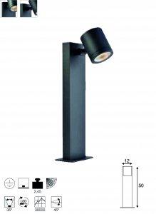 Aussenleuchte Enola_C Out Pole