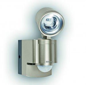LED-Strahler 3W Batteriebetrieben nw