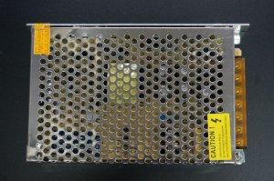 LED Converter 12V 100 Watt IP20