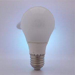 LED Kugel E27 9 Watt Ceramic 360° ww/nw