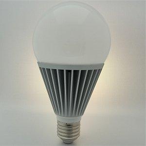 LED Kugel E27 15 Watt ww/nw