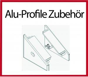 Zubehör  Profile