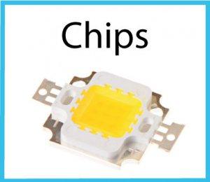 LED Chip IP20