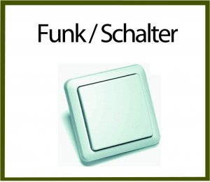 Funk/Schalter