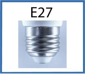 E27 230 Volt