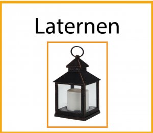 Laternen
