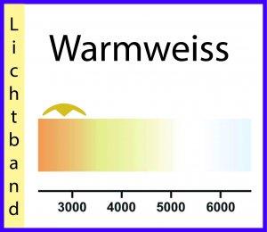 Warmweiss